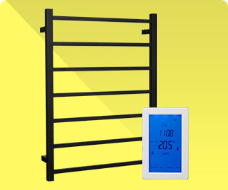 heated-towel-rail